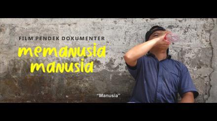 Film Dokumenter Sebagai Media Kampanye Komunitas Melati Bakti